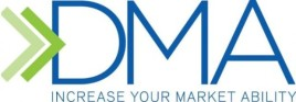 The DMA