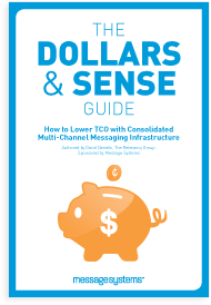 The Dollars and Sense Guide
