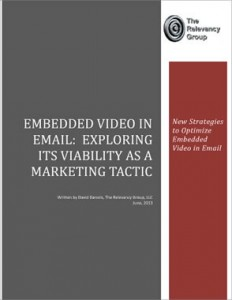 embedded-video-in-email-232x300