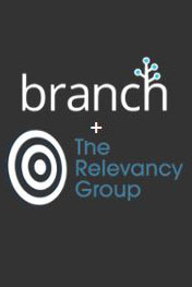 Branch, The Relevancy Group