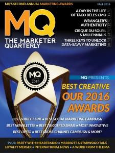 mq12-cover-121016-final