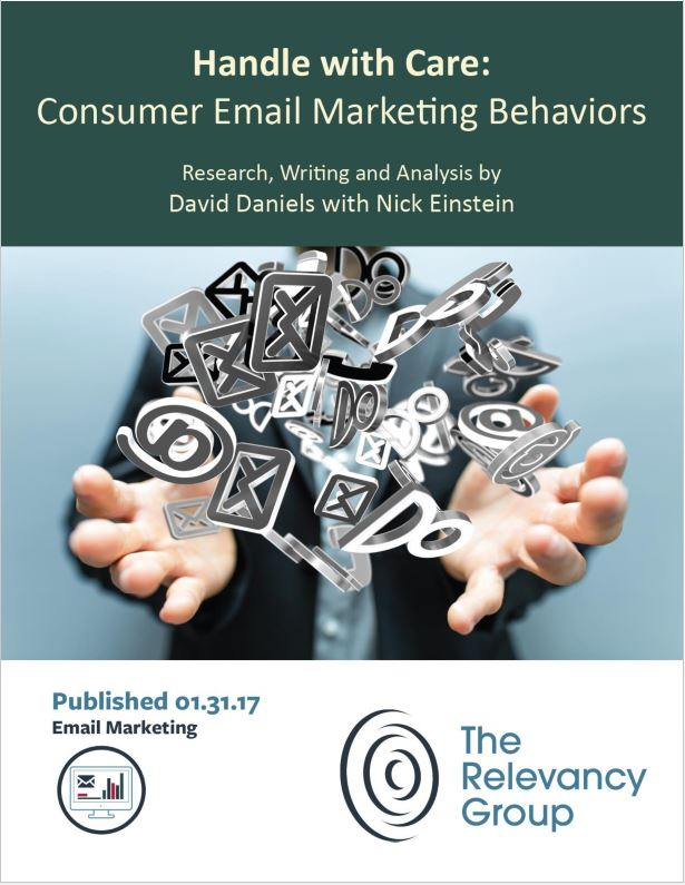 handle-with-care-email-consumer-behaviors