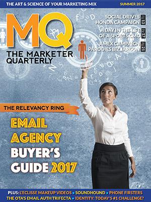 MQ15_cover