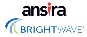 Ansira + BrightWave