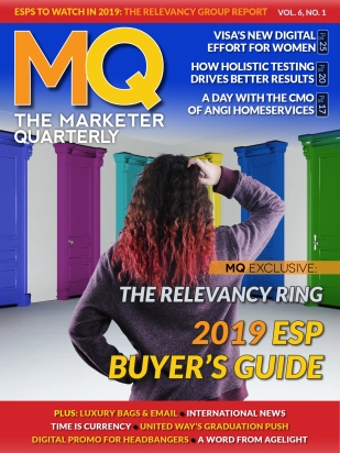 MQ21-cover-042519.jpg