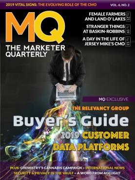 MQ22-COVER-092019
