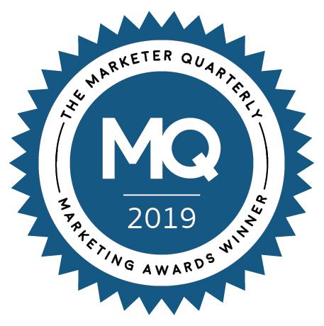 TMQ_badge-Award-2019